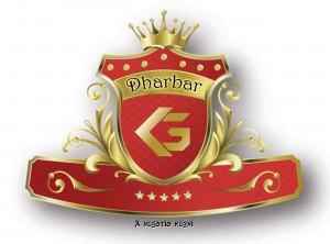 Kgdharbar-logo
