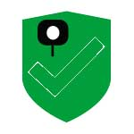 Security-icon